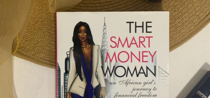 The Smart Money Woman by Arese Ugwu – A Review